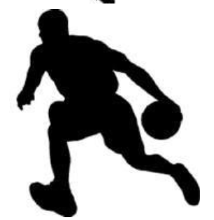 Boys' Basketball Tryouts