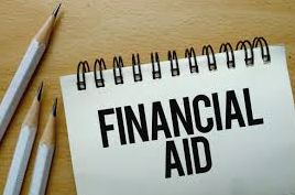 How to Receive Financial Aid for School