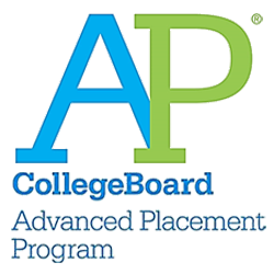UPDATE: AP (Advanced Placement) Test Information