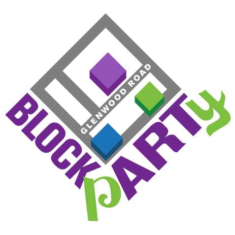 2018 Block pARTy!