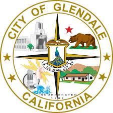 Glendale Recycles - 2020 Programs