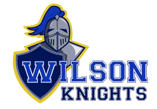 Wilson Middle School Campus Closed 1/19-1/29