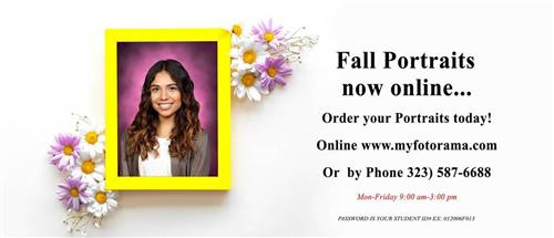 Order Fall  Pictures Today!