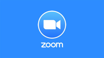 Having Trouble Logging Into Zoom?