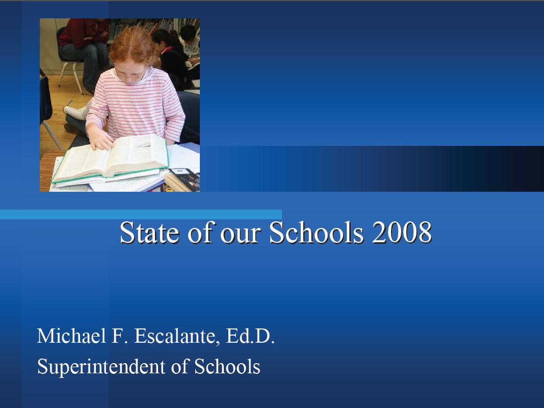 SOS 2008