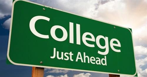 College_Planning_Image