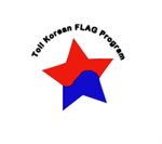Toll Korean FLAG Program