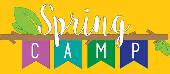Full Day Preschool & ELP School Age Open for Spring Break-March 19-23