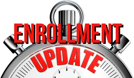 ASES Application Reopens June 3 at Noon
