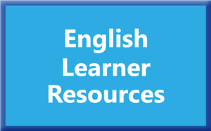 English Learner Resources