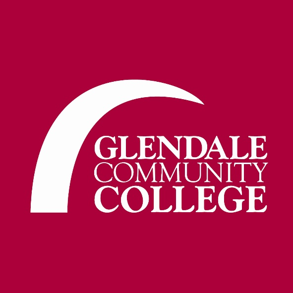 Scholars Discovery Day - Glendale Community College, May 7th, 2021