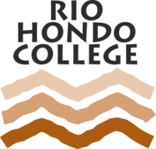Rio Hondo: Entrepreneur Summer Camp!