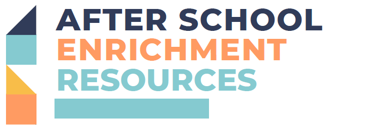 Enrichment Resources