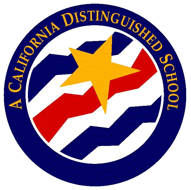 Six GUSD Schools Earn California Distinguished Schools Title
