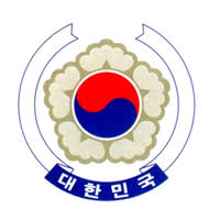 K-Pop and Traditional Korean Performers Visiting FLAG Korean Schools