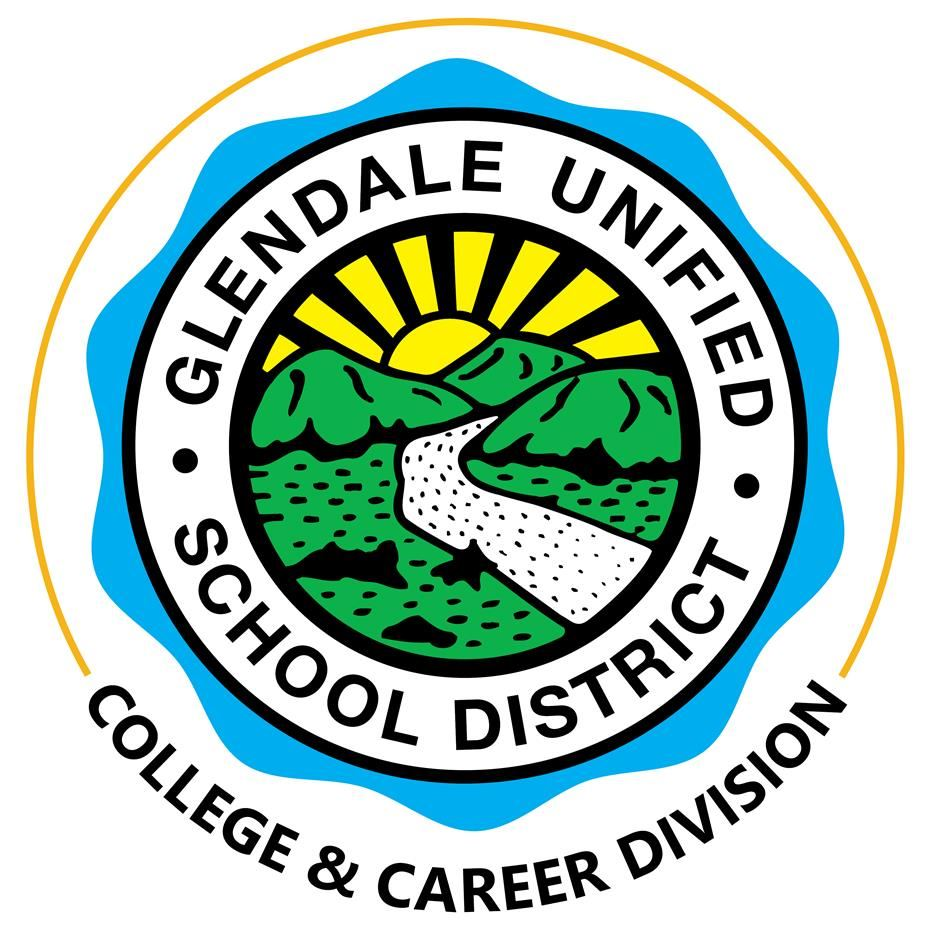 Glendale Unified Awarded $1.75 Million K12 Strong Workforce Program Grant