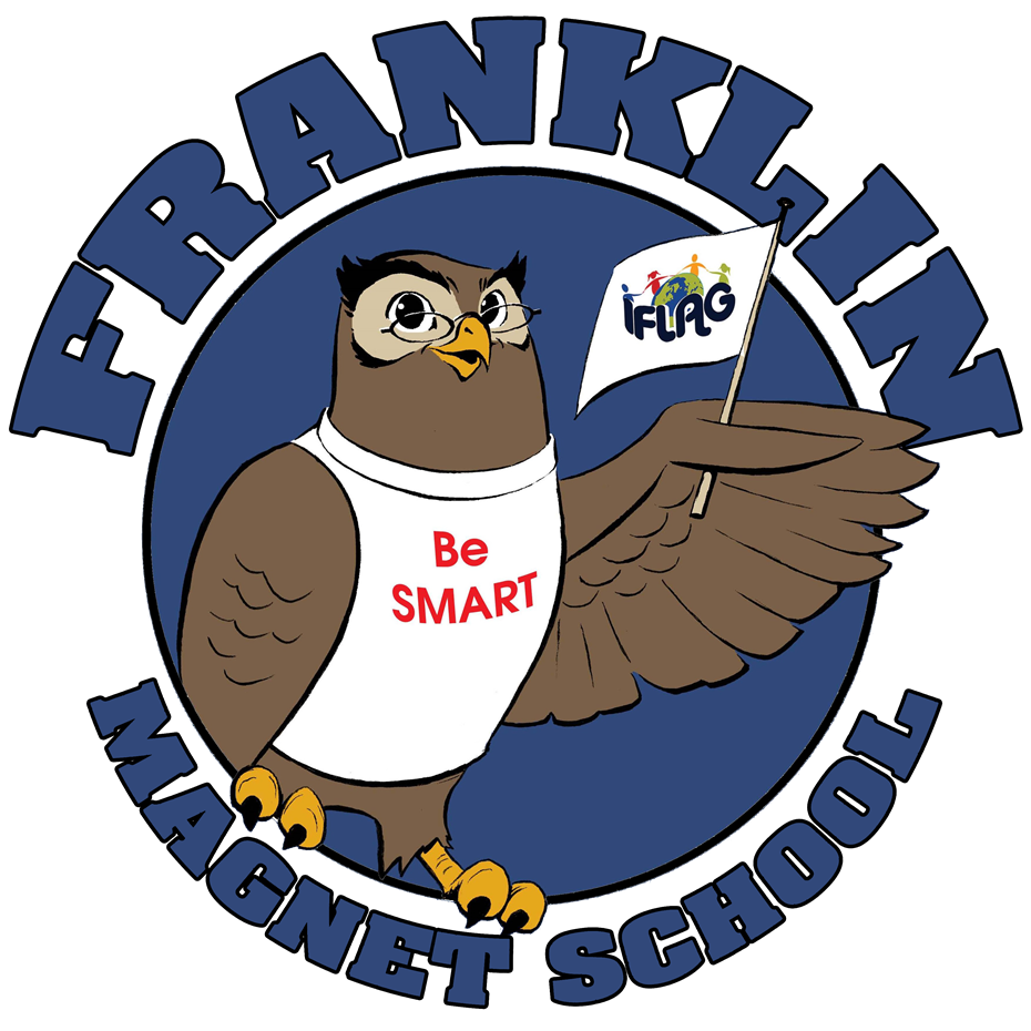 Franklin Elementary Sustainability Celebration