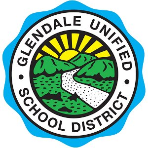 Glendale Unified School District Launches COVID-19 Dashboard