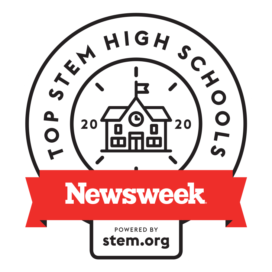 Glendale Unified High Schools Named Top in STEM by Newsweek