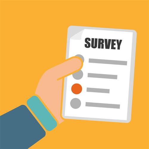 2020 Distance Learning Parent Survey
