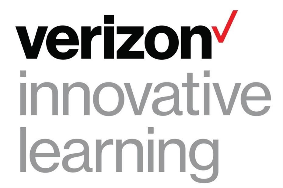 Glendale Unified Joins Verizon Innovative Learning Schools Program