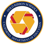 CA Gold Ribbon Schools