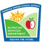 GUSD Nutrition Services Department